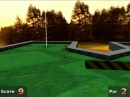 3D MiniGolf