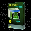 MyCourts