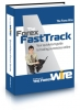 The Forex Fast Track to Profits
