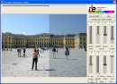 i2e image enhancement plug-in