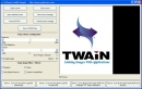 GdTwain OCX TWAIN ActiveX