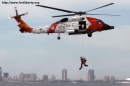 U.S. Coast Guard Screensaver