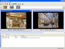 Security Monitor Pro - Monitor de Seguridad Profesional (Security Monitor Pro)