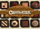 MostFun Chocolatier - Unlimited Play