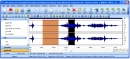 Advanced Mp3/Wmv Recorder and Editor