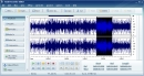 Advanced Sound Recorder and Editor