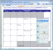 WinCalendar