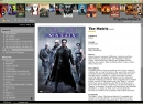Ant Movie Catalog Viewer