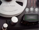 Extreme Punch Music Mixing tool