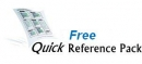 Free Quick Reference Pack