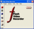 Flash Video Recorder
