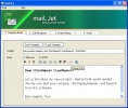 MailJet