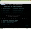 Jagacy 3270 Terminal Emulator