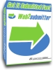 Web2Submitter - Web2.0 Auto Submission