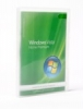 MS Windows Vista - Business