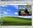 HBSoft Desktop Share Pro