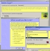 MAXA-Security-Tools Lite