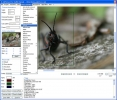 GdPicture Pro Imaging SDK - Site License