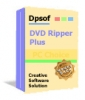 dvd-ripper-plus.xml