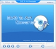 dvd-to-avi-converter.xml
