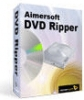aimersoft-dvd--ripper.xml