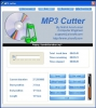 AIV MP3 Cutter