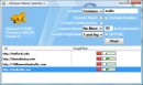 Domain name search software