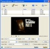 boilsoft-dvd-ripper.xml
