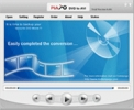 plato-dvd-to-avi.xml