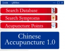 Chinese Accupuncture