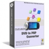 cucusoft-dvd-to-psp-converter.xml
