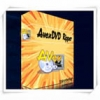 avex-psp-video-converter.xml