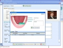 MediPAC+ Dental - Dental Clinic Software