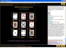 MB Free Cartomancy