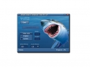 Shark Video Converter Gold