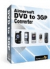 aimersoft-dvd-to-3gp-converter.xml