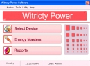 Witricity Power