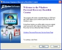 Windows Password Recovery Bootdisk (Windows Password Recovery Bootdisk)