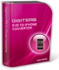 digiters-dvd-to-iphone-converter.xml
