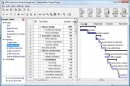 RationalPlan Project Management Software