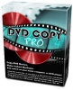 DVD Copy Pro