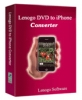 lenogo-dvd-to-iphone-converter.xml