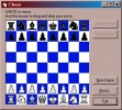 Email Chess