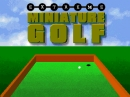 Extreme Miniature Golf