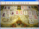 Freecell3D