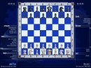 Grand Master Chess