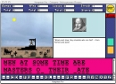 Hangman Pro for Macintosh