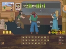 Hangman The Wild West II: Billy's Adventure - Demo