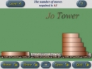 JoTower