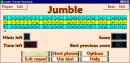 Jumble
